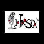 La Fresca FM Spanish Music