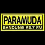 Paramuda FM