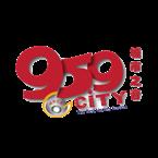 CityFM Medan Classical
