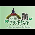 Rádio Toada Folk