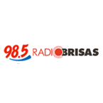 Radio Brisas Spanish Talk