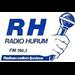 Radio Hurum Easy Listening