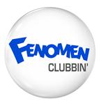 Fenomen Clubbin Electronic