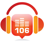 Frecuencia106 Pop Latino