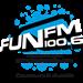 Fun Fm Laredo Electronic and Dance