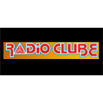 Radio Clube AM Brazilian Popular