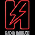 Radio Hauraki Rock