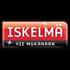 Radio Iskelma European Music
