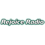 Rejoice Radio Christian Contemporary