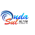 Radio Onda Sul FM Brazilian Popular