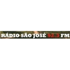 Radio Sao Jose FM Brazilian Popular