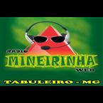 Radio Mineirinha Brazilian Popular
