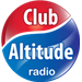Club Altitude Electronic and Dance