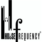 House Frequency Local Music