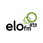 Rádio Elo FM Brazilian Music
