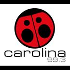 Radio Carolina Spanish Music