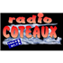 Radio Coteaux French Music