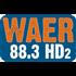 WAER XPoNential Public Radio