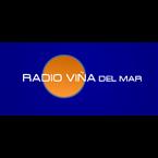 Radio Vina del mar Adult Contemporary