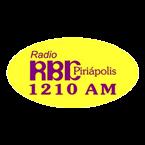 Radio RBC del Este Spanish Talk