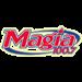 Magia Digital 100.7 FM Grupera