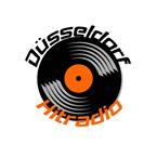 Hitradio Duesseldorf Classic Hits