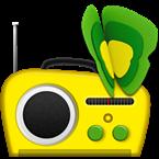 NPO Zappelin Radio Children`s Music
