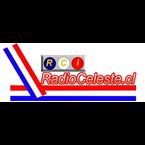 Radioceleste Chile Variety