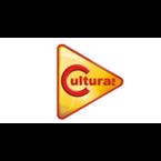 Radio Cultura FM Educational