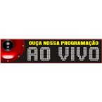 Radio Trilha Sonora