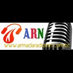 Armada Rádio Net ARN Adult Contemporary