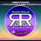 RADIO ROLAS GRUPERA