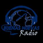 Buenas Nuevas Radio