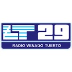 Radio Venado Tuerto Spanish Music