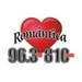 La Romántica 8-10 Top 40/Pop