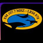 Radio San José Spanish Music
