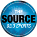 Sports 93.3 The Source Sports Talk