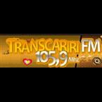 Rádio Transcariri FM Community