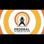 Radio Federal on-line