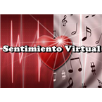 Sentimiento Virtual Oldies
