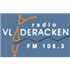 Radio Vladeracken Variety
