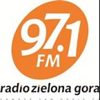 Radio Zielona Gora Polish Music