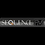 Sequence FM Courchevel