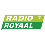 Radio Royaal Amsterdam Top 40/Pop