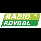 Radio Royaal Amsterdam Top 40/Pop