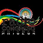 Radio Congreso Chiapas