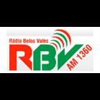Rádio Belos Vales Brazilian Popular