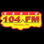 Rádio Opção Community