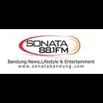 Radio Sonata Bandung
