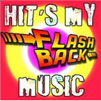 Hit`s My Music Flashback 80`s